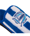 Deportivo Alavés Slippers