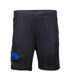 Training shorts 18/19 D. Alavés