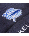 Official hat, Deportivo Alavés