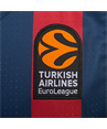 Home Jersey (Player Replica) Baskonia, Kit 19/20