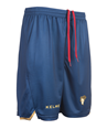 Home Short Baskonia, Kit 19/20