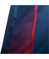 Away Jersey (Player Replica) Baskonia, Kit 19/20