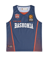 Child Away Minikit 19/20 Baskonia