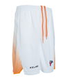Third Short Baskonia, Kit 19/20