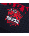 BKN child hat, Baskonia