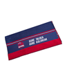 Baskonia's Towel (180 x 90)