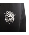 Tracksuit junior official casual, Baskonia 19/20