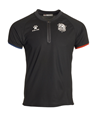 Polo Shirt official casual, Baskonia 19/20