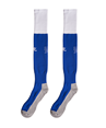Socks 97% Polyamide, 3% Elastane. Anatomically shaped. Mesh inserts for maximum ventilation.