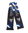 DA Originals Scarf