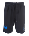 Short official casual, Deportivo Alavés 19/20