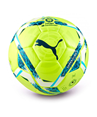 Get now your LaLiga Accelerate Hybrid 20/21 ball here