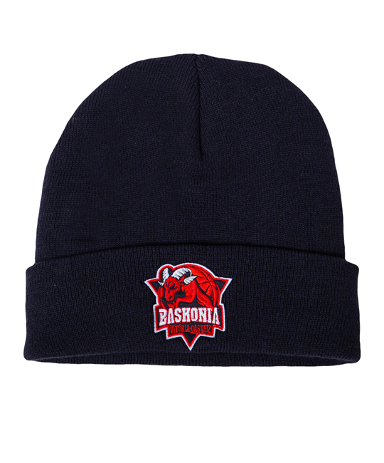 AKER THINSULATE HAT - NAVY