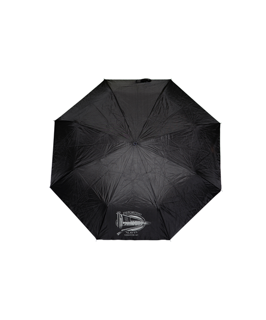 FOLDING UMBRELLA WITH COVER