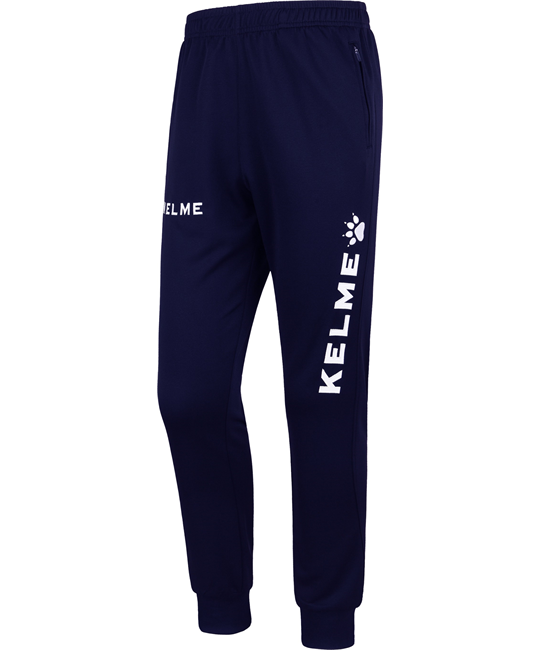 KELME 'GLOBAL' TRACKSUIT PANTS