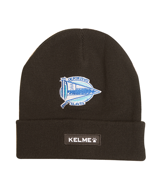 Official hat, Deportivo Alavés 19/20
